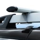 Багажники на крышу Рено Дастер, Логан, Сандеро, Лада Ларгус, XRAY, Vesta.