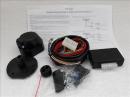 Модуль подключения светотехники прицепа Smart Connect для фаркоп