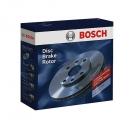 Диски тормозные ВАЗ 2108- 2115. Bosch